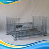Galvanized Steel Dog Power Cage