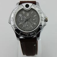 attractive lighter watch
