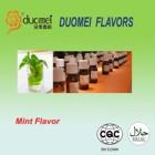 DM-41036 natural mint flavour liquid