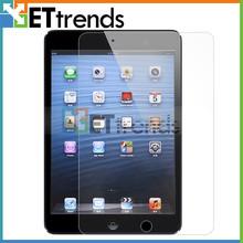 Matte anti-scratch best screen protector for apple ipad mini
