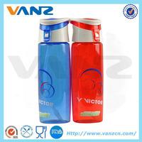 plastic spider water bottle