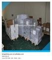 Láminas de plástico pvc para hacer la impresión de tarjetas(14)
