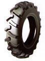 Sunote alta qualidade 23.1-26 23.1-30 trator agrícola de pneus