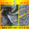 /product-gs/2014-fashion-pu-and-nylon-alibaba-online-lace-textile-factories-in-turkey-2003374384.html
