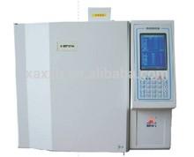 XHSP1700 gas chromatograph
