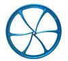 2014 fashion family bike wheels