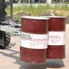 LH gernal industrial equipment steel forklift drum lifter