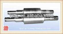 D370*L600m 72-74HSD Mo40 discount SG ACC mill roll