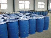Hydrazine Hydrate 80% with high quality