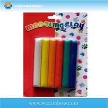 cheap wholesale rainbow pencil eraser for school