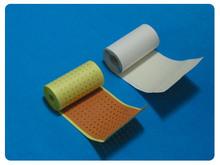 high adhesion porous plaster