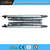 Running board side step apply to BMW X5/E70 SUV Car