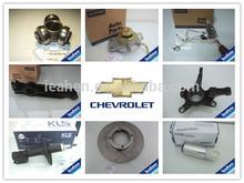 Fuel Gauge Tank Float OEM 96870485 For Chevrolet Spark 98-10