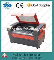 acrylic laser engraving cutting machine best price GX-5030