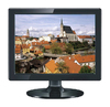 High Quality 15''17''19 inch Square Screen 1280*1024 Computer LCD Monitor With A+ Panel