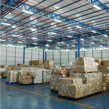 Safety shenzhen warehouses for lease