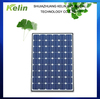 High quality cheap 200W solar panel prices m2