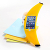 Funny Banana Phone Case For iPhone, Hot Case for iphone 5, For Apple iphone