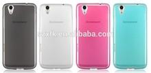 mobile phone case cover for lenovo a516 flip case