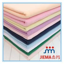 2014 wholesale anti pilling polar fleece fabric