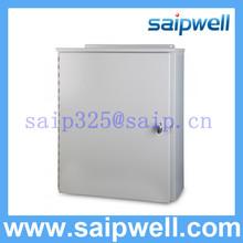 High Quality Wall Mount Electronic Locking Metal Box Enclosures