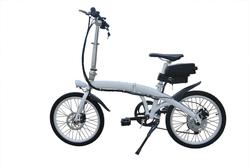 cheap electrical pocket road bicycle bike