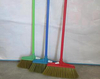 /product-gs/soft-bristle-broom-easy-cleaning-broom-factory-sale-broom-2003506430.html
