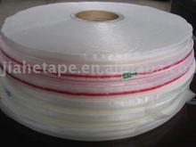 bags sealing tape