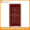 shop house front safety door design