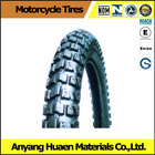 2.75-17 dirt bike mx off road rear and front motorcycle tyres and tire