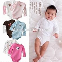 baby romper ,ropa para bebey ,baby onesie