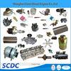 High quality engine parts for cummins ,deutz,Pielstick,EMD,Warsila,MAN...