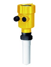 guided wave radar level meter/guided wave radar level transmitter for high temperature high pressure digital water level