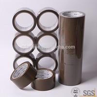 bopp brown tape adhesive(Z-27)