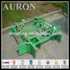 AURON cable making equipment/fiber optic cable/fiber optical cable