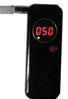 Hot sale fuel cell alcohol sensor