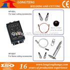Laser Cutter Spares Torch Height Controller