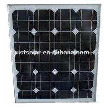120~160W poly solar panel, kyocera solar panels