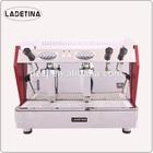 Ladetina Commercial Semi-Automatic Espresso Coffee Machine/ Coffee Maker