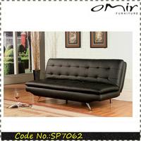 sofa set best leather sofa manufacturers rankings