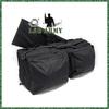 Professional Military Waterproof New Design Large Equipment Bag