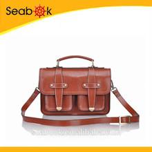 2014 Korean style fashion mini handbags