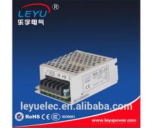 CE ROHS 15W mini solar power system supply 110v