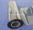 Plastic Rolls Antistatic