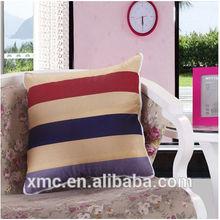 2014 latest fashion furniture ikea seat cushion