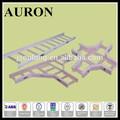 Auron ponte de juntas de dilatação/100 amp diodo retificador de ponte/eletrônica pesar bridge