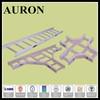 AURON bridge expansion joints/100amp bridge rectifier diode/electronic weigh bridge