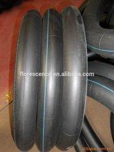 Cheap atv tyre/tire inner tube
