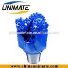 China Unimate excavator carbide bosch drill bits