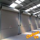shutters type rolling security shutters,roller shutter security doors